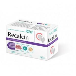 Recalcin - 30 cps