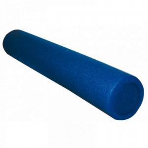 Rola pentru pilates 2503