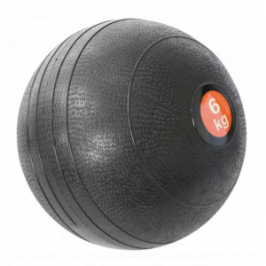 Slam Ball 8 kg 782