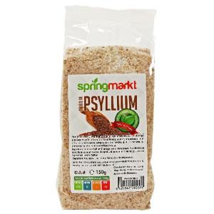 Tarate de Psyllium - 150 gr