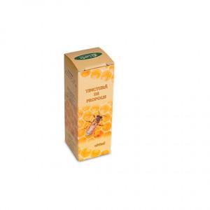 Tinctura de propolis - 30 ml Larix