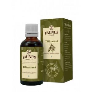 Tinctura Tataneasa - 50 ml
