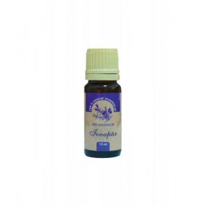 Ulei esential de Ienupar - 10 ml Herbavit
