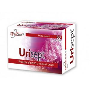 Urisept - 50 cps