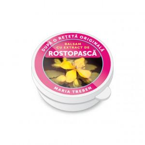 Balsam cu extract de rostopasca - 30 ml