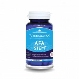 Afa STEM 60 cps