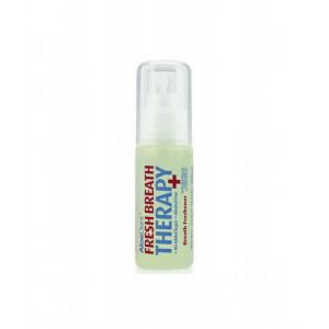 AloeDent Spray pentru respiratie proaspata - 30 ml