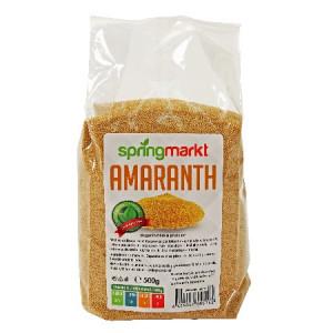 Amaranth - 500 g