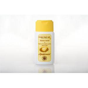 Apidermin lotiune tonica pentru fata - 100 ml