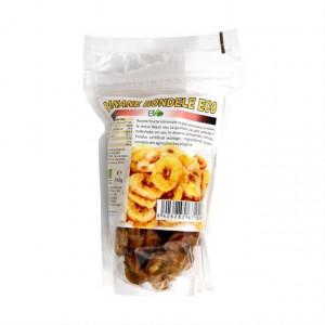 Banane rondele ECO - 150 g