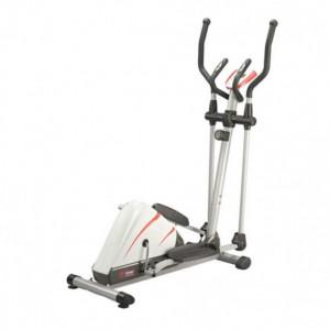 Bicicleta eliptica Lifegear 93390