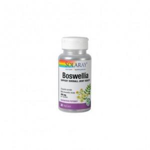 Boswellia 450 mg - 30cps