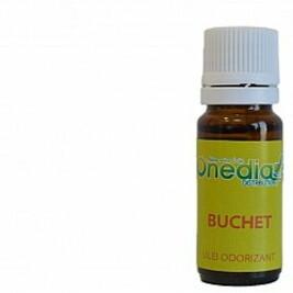 Buchet Ulei odorizant - 10 ml