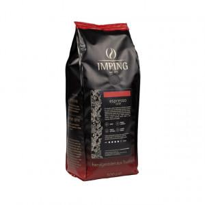 Cafea Espresso One boabe - 500 g