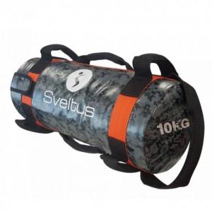 Camouflage Sandbag SVELTUS 4410 - 10 kg
