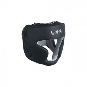 Casca de protectie box WHG-437