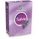 Ceai Salvie 50 g Larix