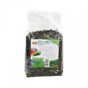 Ceai Verde Perla + Sencha 200GR
