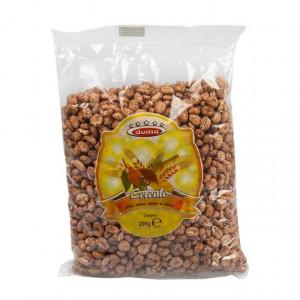 Cereale grau cu cacao - 200g