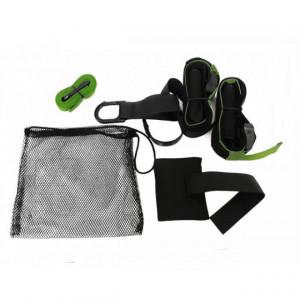 Coarda de suspensie Dayu Fitness DY-AB-101