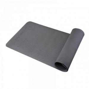 Covor de yoga ecologic, 152.4 X 58.4 cm, TheWay Fitness