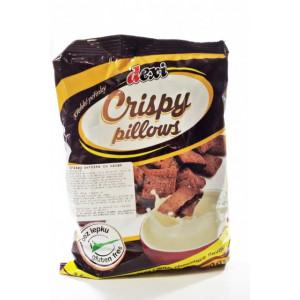 Crispy Pernite cu Cacao - 150 g - Dexi