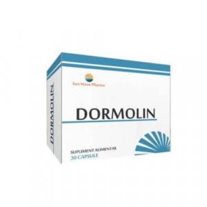 Dormolin - 30 cps