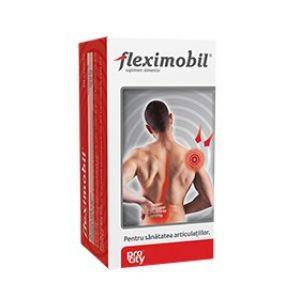 Fleximobil - 60 cps