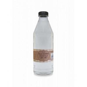 Glicerina vegetala puritate 99.5% - 1L pet