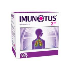 Imunotus 2+ - 8 dz