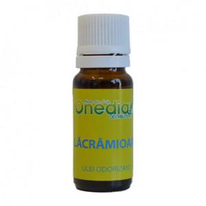 Lacramioare Ulei odorizant - 10 ml