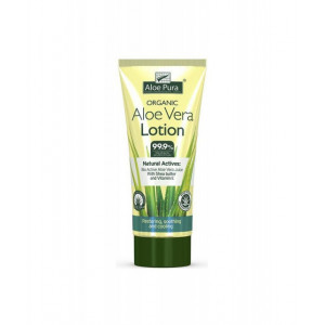 Lotiune Aloe Vera - 200 ml
