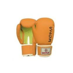 Manusi de box marimea 8 WBG-254