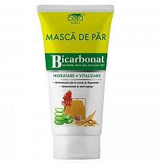 Masca Par Hidratare Vitalizare cu Bicarbonat - 150 ml