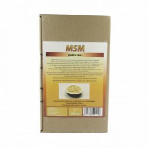 MSM pudra - 250 g