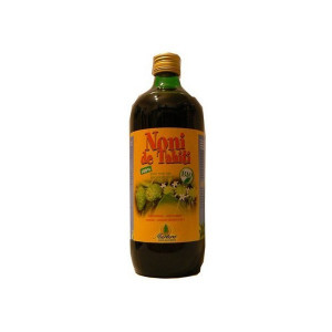 Noni Tahiti - 1000 ml