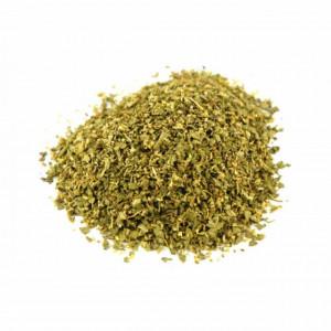 Oregano frunze - 20 g