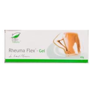 Rheuma Flex crema - 40 g