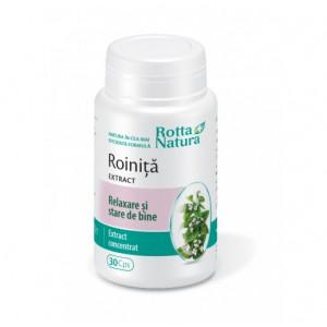 Roinita extract - 30 cps