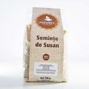 Seminte de susan 750g