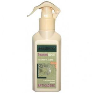Ser anticadere - 150 ml - Gerovital