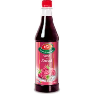 Sirop Aromfruct Zmeura - 700 ml