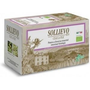 Sollievo Bio - 20 dz