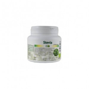 Stevia pudra BIO - 200 g