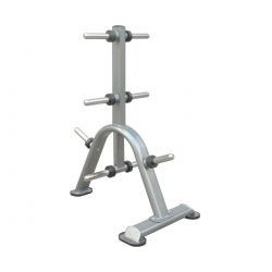 Suport de Discuri Impulse Fitness IT 7017