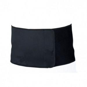 Suport elastic reglabil abdomen