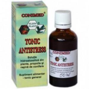 Tonic antistres - 50 ml