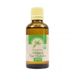 Ulei esential de de Arbore de Ceai Australian - 50 ml