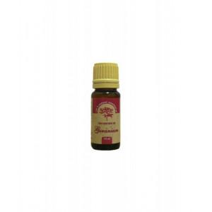 Ulei esential de Geranium - 10 ml Herbavit