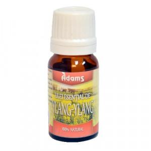 Ulei esential de Ylang Ylang - 10 ml